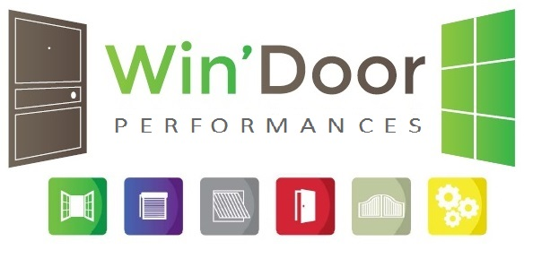 Win'Door Performances